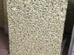 Cashewnötter tillgängliga kontakta nu för offert