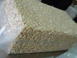 Cashewnötter tillgängliga kontakta nu för offert - photo 4