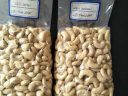 Cashewnötter tillgängliga kontakta nu för offert - photo 6