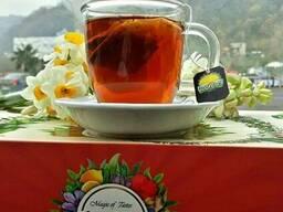 Чай - фото 4