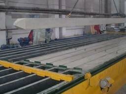 Оборудование для производства фундаментных свай, столбов, ст - photo 3