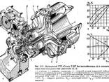 Buy parts for the gas turbine Solar - фото 1