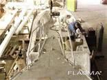 Construction of any sailing and motor boats with aluminum hulls. - photo 4