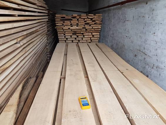 Ekskivor torrfodrade 8% 50mm 2-3m 100-500mm, АА / АВ
