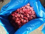 Frozen fruits from Moldova - photo 4