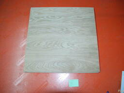 Oak massive parquet - photo 3