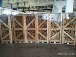 Premium fireplace hardwood logs - photo 7
