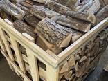 Premium fireplace hardwood logs - photo 11