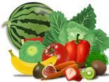 Продаем овощи в ассортименте. - photo 1