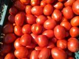 Продаем овощи в ассортименте. - photo 8