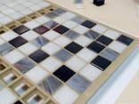 Раскладка плитки - фото 3