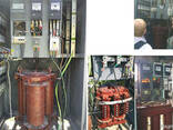 Saving energy consumption by 50% or more -STH-technology - photo 2