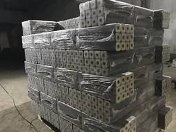 Sell Pini-Kay fuel briquette