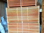 We sell boards Alder Quality AB - фото 2