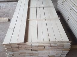 We sell boards Aspen Alder