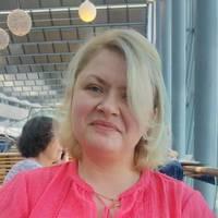 Бунецкая Татьяна Александровна