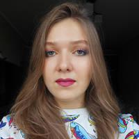 Лисовская Алиса